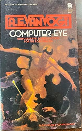 9780886770631: Computerworld