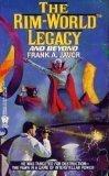 9780886775056: The Rim-world Legacy