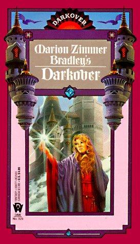 Darkover Series, #1-22 + 8 bonus darkover short story anthology books. (Darkover Landfall, ...