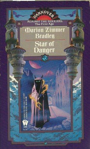 9780886776077: Star of Danger