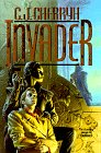 9780886776381: Invader (Daw Book Collectors)