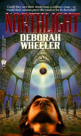 Northlight: Wheeler, Deborah