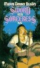 9780886777418: Sword and Sorceress XIV