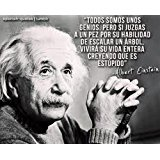 9780886820114: Albert Einstein (Living Philosophies)