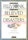 9780886822996: The Short Story Library: Fillyjonk Who Believed in Disasters (Creative Short Stories)