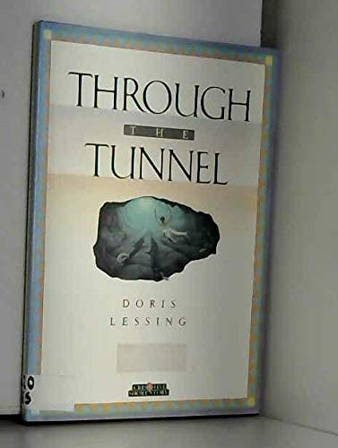 9780886823467: Through the Tunnel (Creative Short Stories)