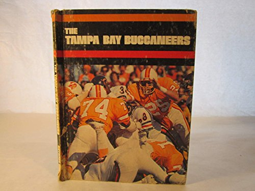 9780886823856: The Tampa Bay Buccaneers (NFL Today)