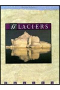 9780886824013: Glaciers (Images)