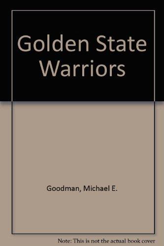 9780886825454: Golden State Warriors