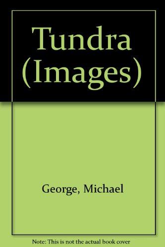 9780886826017: Tundra (Images)