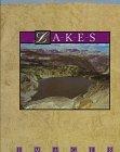 Lakes: Randy Frahm