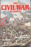 9780886874018: The Civil War Almanac