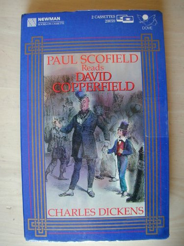 9780886901752: David Copperfield (The Personal History of David Copperfield the Younger)