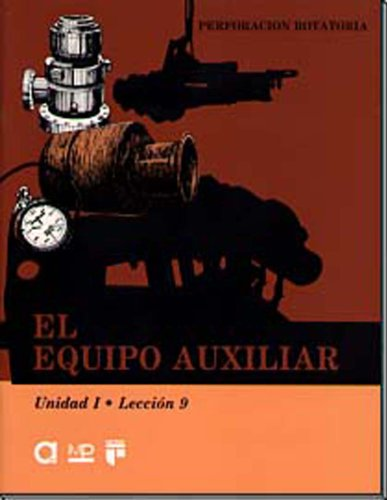 9780886980375: The Auxiliaries (Spanish Edition)