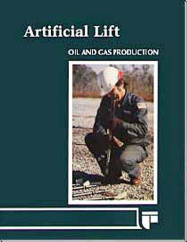 9780886980863: Artificial Lift