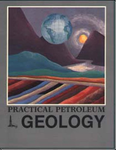 9780886980979: Practical Petroleum Geology