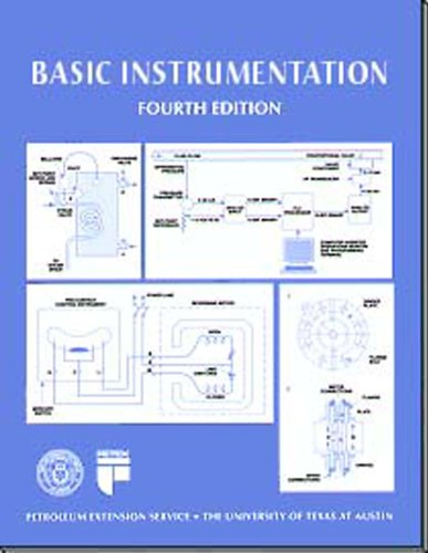 9780886981976: Basic Instrumentation