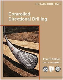 9780886982546: Controlled Directional Drilling