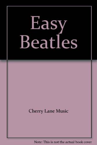 Easy Beatles: Sight & Sound Music