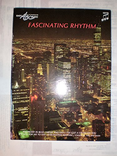 EASY FOR ALL KEYBOARDS ABC MUSIC FASCINATING: PUBLISHER
