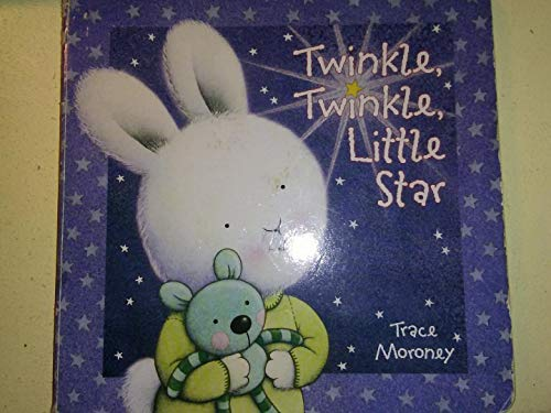 9780887057779: Twinkle Twinkle Little Star
