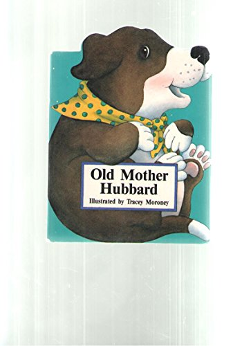 9780887057793: Old Mother Hubbard