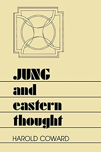 9780887060519: Jung and Eastern Thought