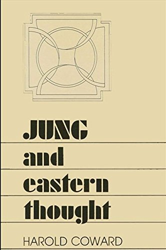 9780887060526: Jung and Eastern Thought