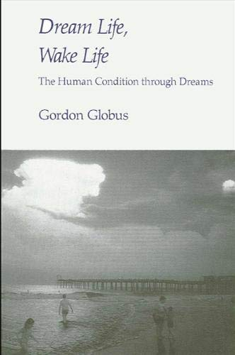 9780887063596: Dream Life, Wake Life: The Human Condition Through Dreams (SUNY series in Transpersonal and Humanistic Psychology)
