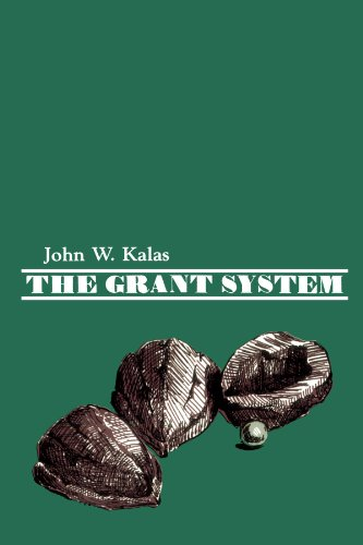 The Grant System
