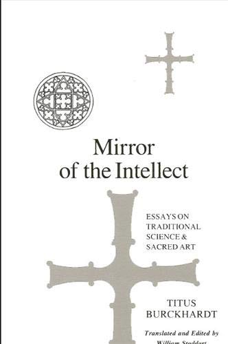essays on science and religion crime and punishment essay prompts  mirror of the intellect essays on traditional mirror of the intellect essays  on traditional science and