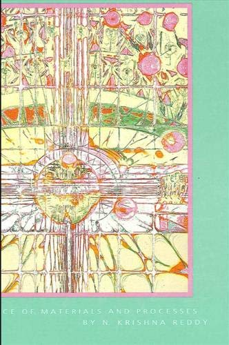 9780887067396: Intaglio Simultaneous Color Printmaking: Significance of Materials and Processes