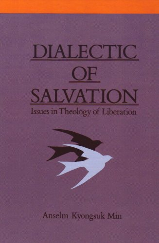 9780887069086: Dialectic of Salvation: Issues in Theology of Liberation
