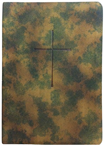 9780887076800: Thompson Chain Reference Bible (Style 824woodland) - Regular Size NIV - Deluxe Kirvella
