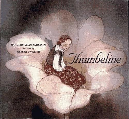 9780887080067: Thumbeline