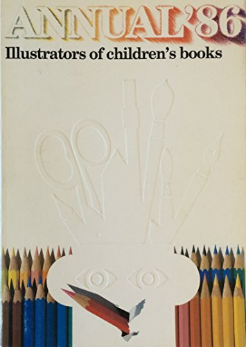 9780887080203: Bologna Annual 1986