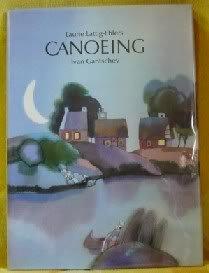 9780887080296: Canoeing