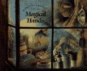 Magical Hands: Barker, Marjorie