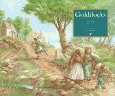 9780887081460: Goldilocks