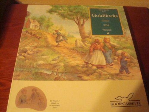 9780887081477: Goldilocks