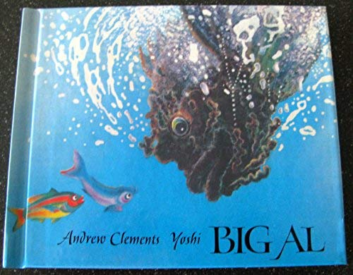9780887081545: Big Al