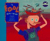 9780887082283: The Fool & the Flying Ship (We all have tales)