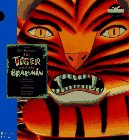 9780887082337: The Tiger and the Brahmin (We All Have Tales)