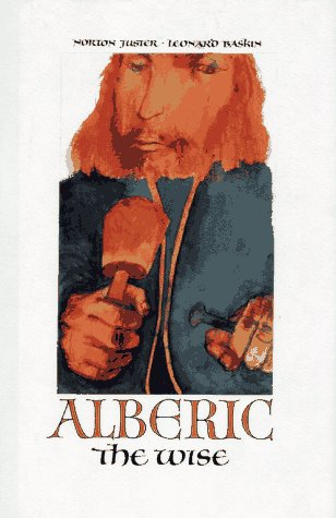 Alberic the Wise: Juster, Norton