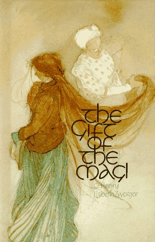 9780887082764: The Gift of the Magi (Pixie)