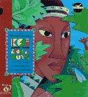 Koi and the Kola Nuts: Gleeson, Brian