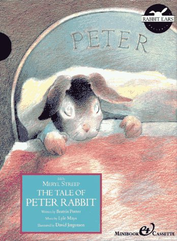 9780887082979: The Tale of Peter Rabbit