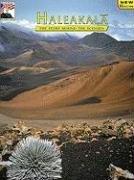9780887142420: Haleakala: The Story Behind the Scenery (Discover America: National Parks) (Discover America: National Parks: The Story Behind the Scenery)