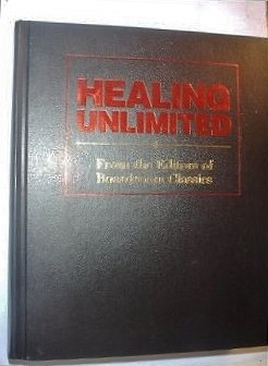 9780887231193: Healing unlimited