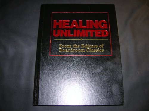 9780887231858: Healing Unlimited
